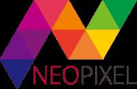 NeoPixel Logo